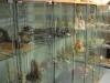 Terraglas showroom 4