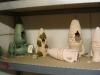Terraglas showroom 5