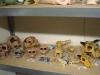 Terraglas showroom 6