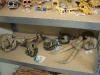 Terraglas showroom 7