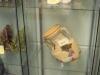 Terraglas showroom 17
