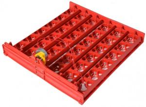 tray 36eggs